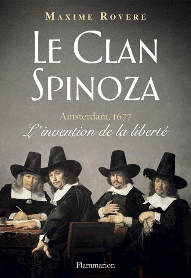 Le Clan Spinoza